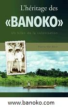 banoko